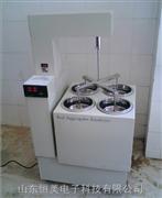 土壤團粒分析儀,土壤團聚體分析儀