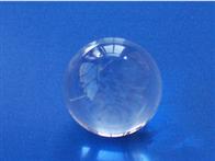 17料高硼硅 玻璃珠