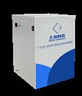 ELSD-3000KS型全自动蒸发光散射检测器