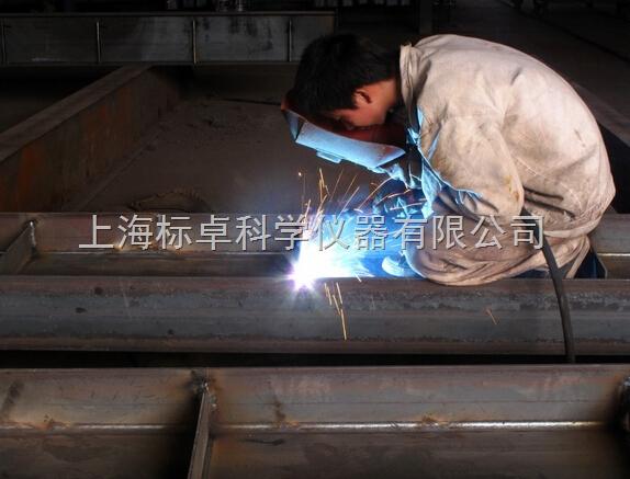 苏州焊接加工厂
