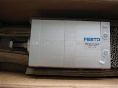 DNH系列FESTO气缸ADNH系列