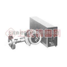 UYZ-512BiaⅡCT6电容物位计