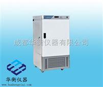 GZX250E人工氣候箱