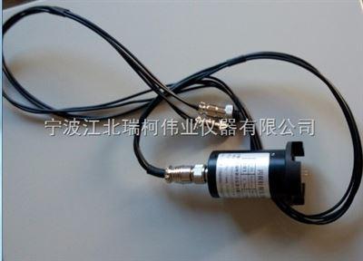 方阻仪/方块电阻测试仪