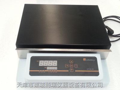 DT12-20F-恒温电热板DT12-20F