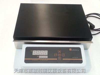 DT12-20特氟龙电热板
