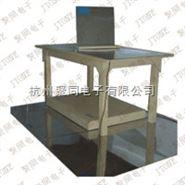 静电放电试验桌ESD-DESK-A