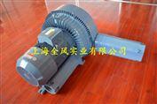 YX-93D-318.5KW全风高压鼓风机