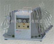 LDZ-6分液漏斗振荡器