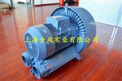 鍋爐送風、引風專用高壓風機