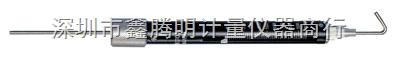 日本中村KANON扭力扳手 TK20000 TK20000cN 拉力计