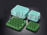 JET BIOFIL塑料离心管架(适用于15/50ml离心管)