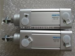 DNC-40-25-PPV-AFESTO气缸代售DNC-40-25-PPV-A