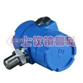DBYG-5000A/STXX2扩散硅压力变送器