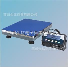 TC15KP供应金钻衡器TC15KP/15kg*0.5g包裹秤 15KG包裹电子秤