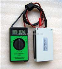 耐油防腐涂料電阻率測定儀