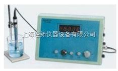 实验室数字精密离子计/PXS-350数字精密离子计