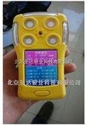 复合气体检测报警仪SD5000型