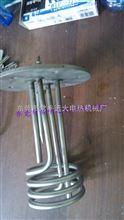 广东省哪个做加热组电热管比较有名气的