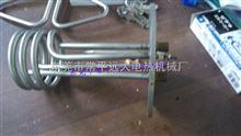 不锈钢防腐液体电热管批发价格