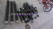 大量成型机电热组批发零售
