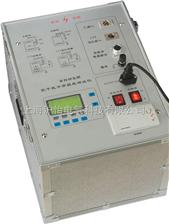 HYJS-6000HYJS-6000全自动抗干扰介质损耗测试仪