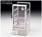三博特-亚克力真空干燥箱、丙烯酸防潮箱、I-Box、移动防潮箱、大型防潮柜