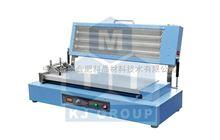 加熱型涂覆機--MSK-AFA-L800H