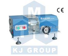 柱狀電池拆卸機--MSK-530