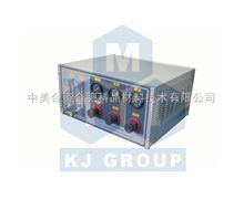 混氣系統2路浮子--CGM-2F