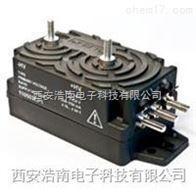 LV100 LV25-PLV100 LV25-P 电压传感器