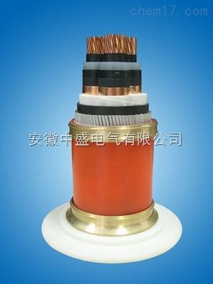 核电站用1E级K2类(K3类低烟无卤阻燃控制电缆
