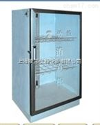 山东ZYX-300L紫外线消毒柜