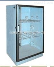 上海ZYX-300L紫外线消毒柜价格