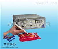 MODEL 905 10360-30MODEL 905 10360-30臺式食品包裝氧氣檢測儀