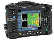 超声相控阵检测仪