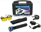 OPX-450美国Spectronics OPX-450超高强度电池操作LED蓝光检查灯