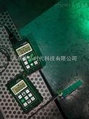 MMX-6超聲波測厚儀美國DAKOTA