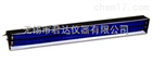 X-40美国Spectroline X-40高强度大面积照射管式紫外灯