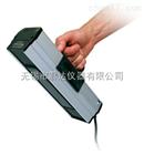 EF-180C/FA/FE美国Spectroline系列EF-180C/FA/FE手持式短波紫外线灯