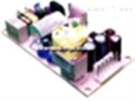 LPX50 NPS20-M LPT50LPX50 NPS20-M LPT50开放式电源ARTESYN