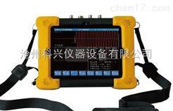 HC-U81型供应混凝土超声波检测仪