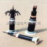 低烟低卤阻燃电缆