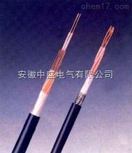 WLD-KJEG无卤低烟阻燃型交联 聚烯烃绝缘控制电缆