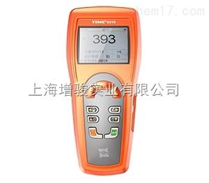 TIME5310里氏硬度计价格