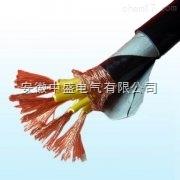 ZR-KVVP,ZR-KVVRP,ZR-KVVPL屏蔽阻燃控制电缆