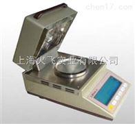 LHS16-A/DS100水分快速测定仪