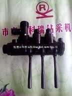 宣化钻机整机和矿山配件