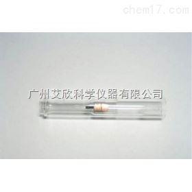 石英矩管 (N0770338)