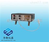 Model 907Model 907食品包裝氧氣和二氧化碳分析儀